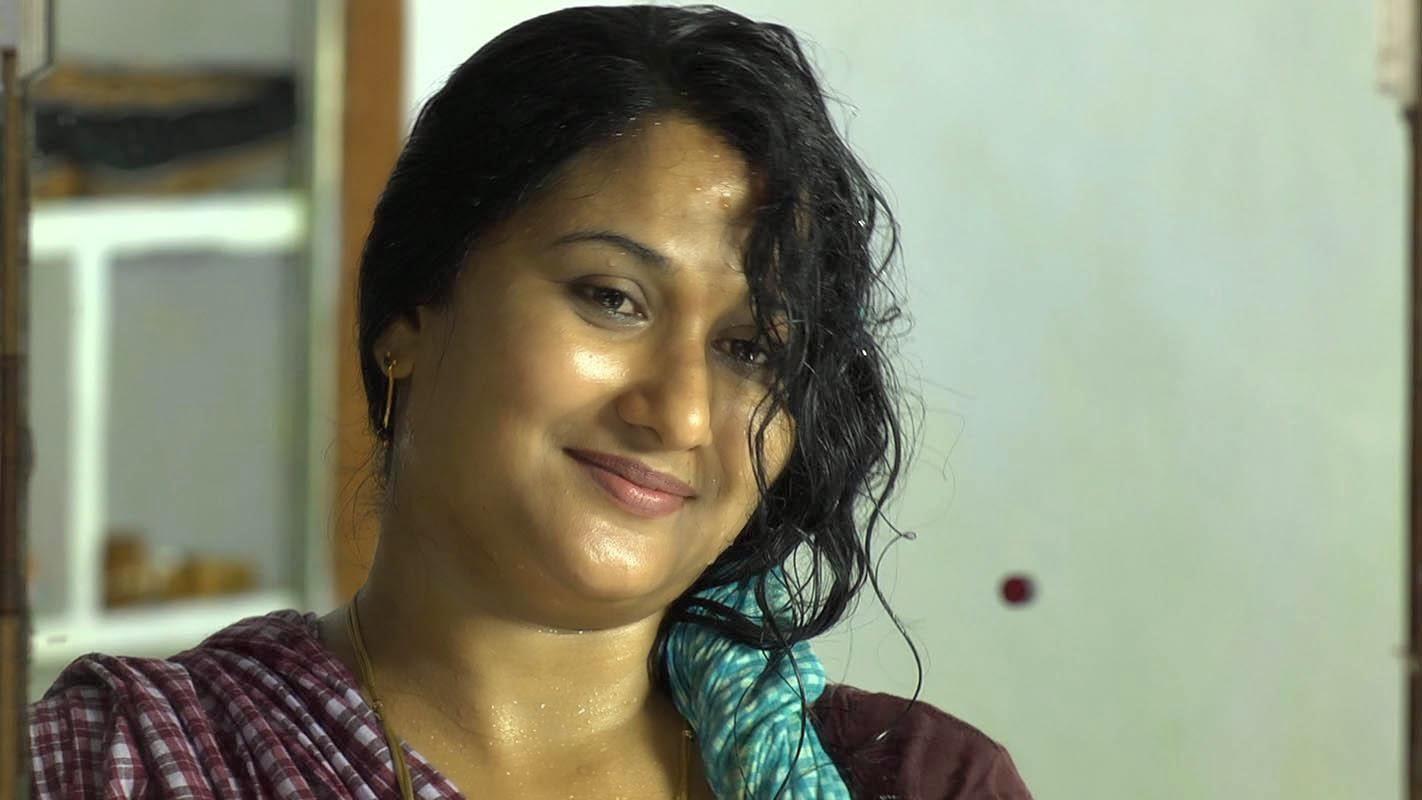 Ammayude Kadi Malayalam Kambi Kadha Read Online - BEST ...