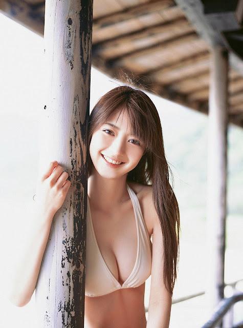 Foto Artis korea cantik dan seks