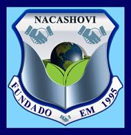 NACASHOVI.COM.BR - Clique e Acesse