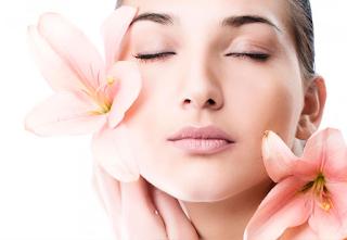 6 benefícios da Hidratação Facial