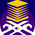 jawatan kosong di uitm johor
