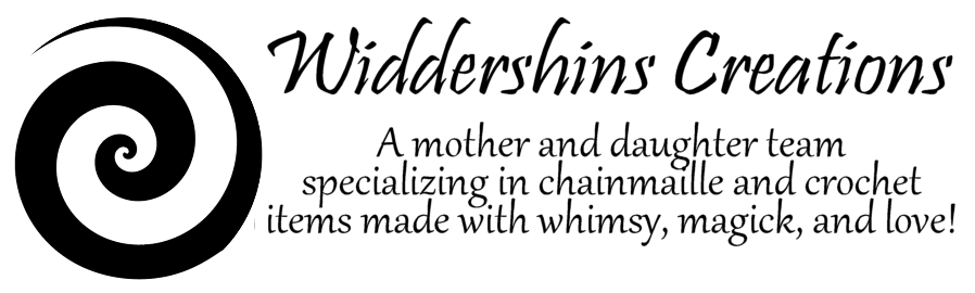 Widdershins Creations