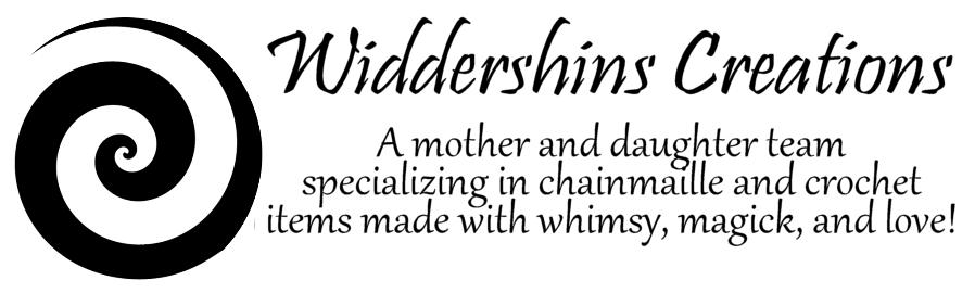 Widdershins Creations