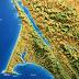 Καλιφόρνια: Σεισμό 8R μπορεί να δώσει το ρήγμα του Αγίου Ανδρέα [βίντεο]
