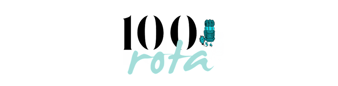 100rota