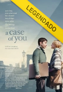 A Case Of You – Legendado