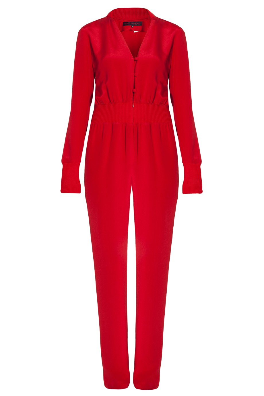 Elegant Top 10 Jumpsuits For Women With Sleeves 3
