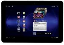 OTA update for Verizon Galaxy Tab 10.1 4G LTE