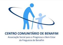 Logotipo da Instiuição