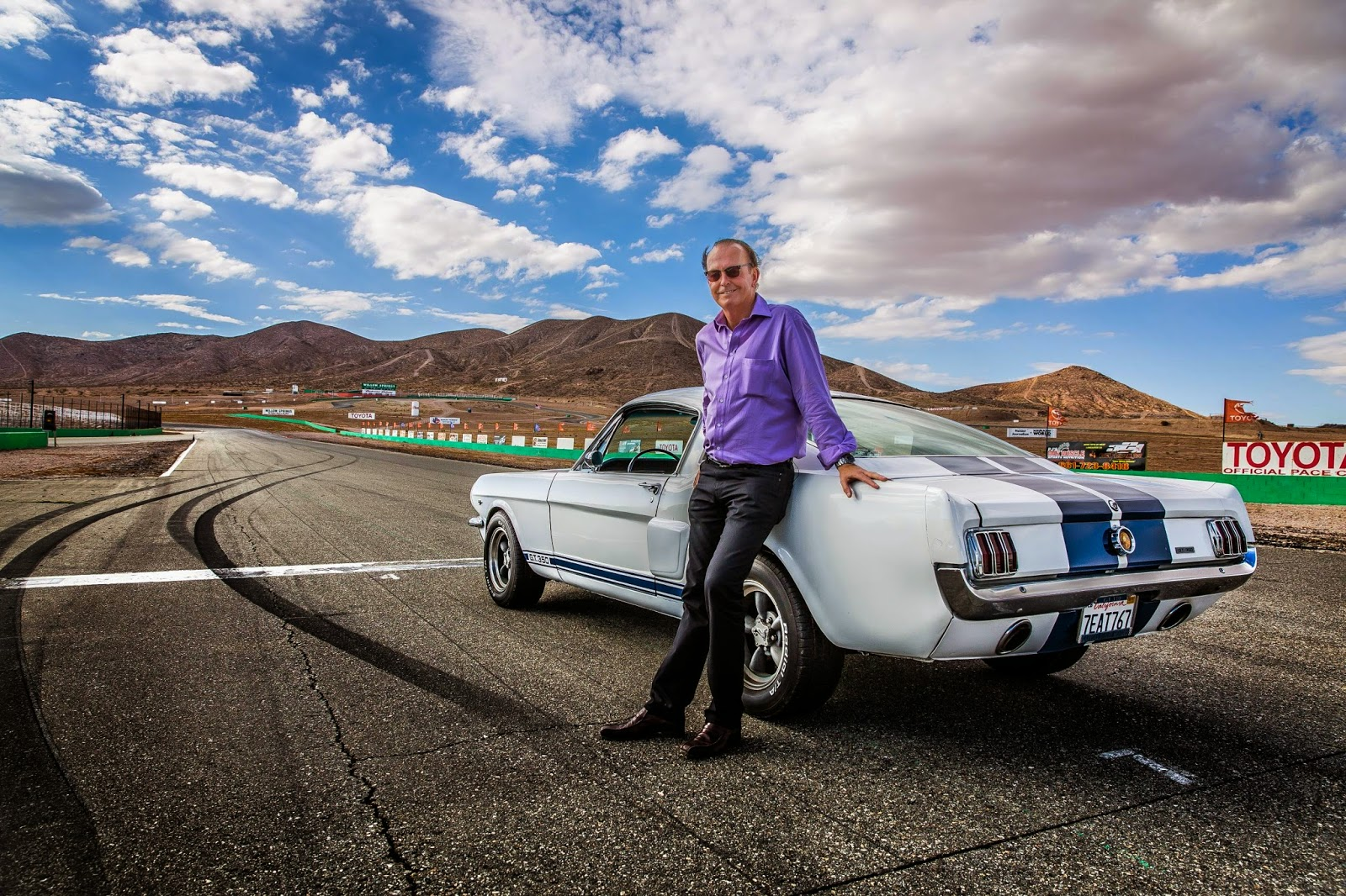 top gear and classic cars essay A list of every car reviewed on top gear, with photos every car reviewed by top gear share tweet pin email embed prev list more popular lists next list.