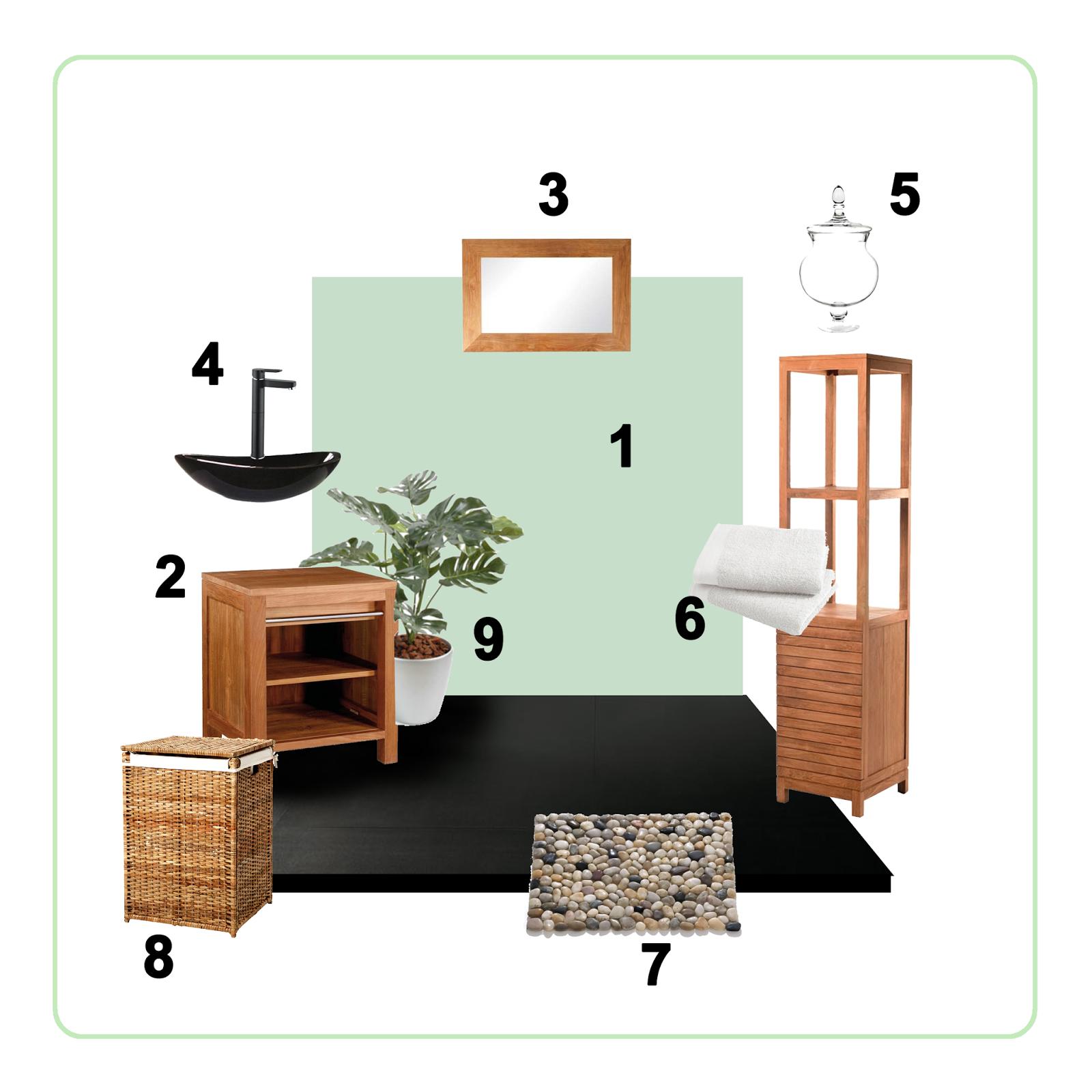 comment accrocher des photos au mur interesting comment agencer ses tableaux au mur with. Black Bedroom Furniture Sets. Home Design Ideas