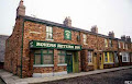 save the corrie set! sign the petition