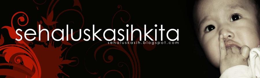 kasihlovephotography