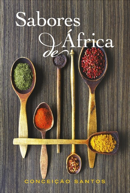 http://www.wook.pt/ficha/sabores-de-africa/a/id/1553366?a_aid=54775e8533ab4