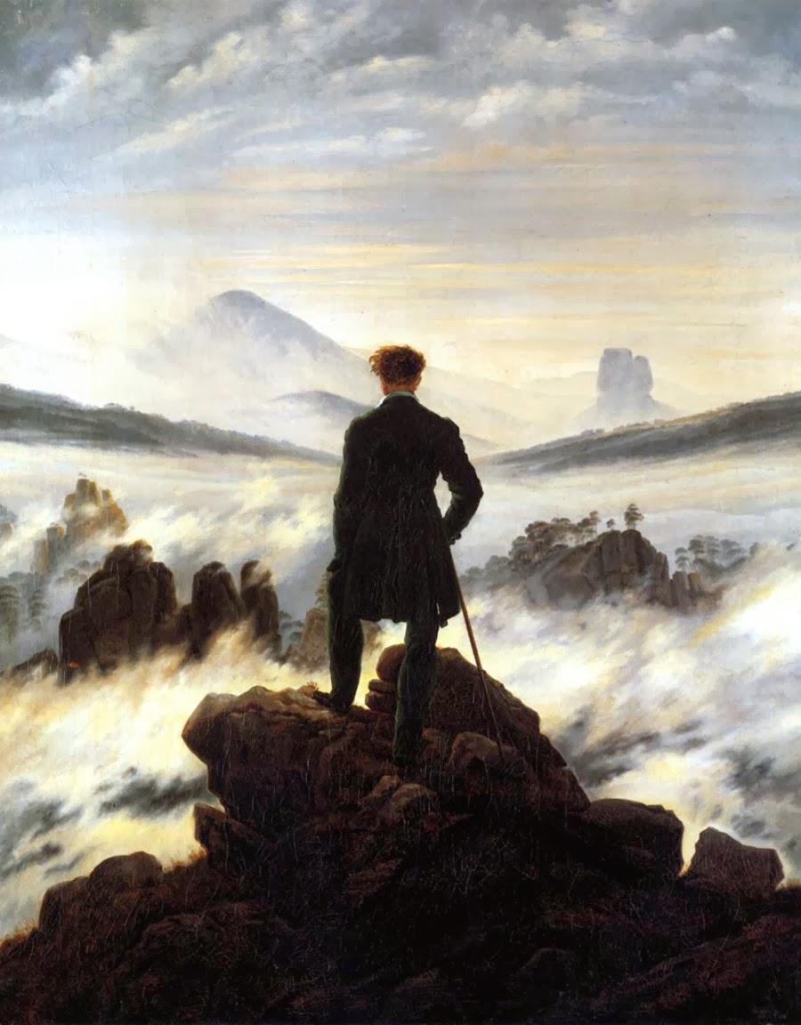 Athenae noctua sulla nebbia e sul vago pascoli e leopardi - Caparezza l infinto la finestra ...