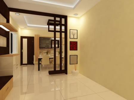 Apartment interior design hyderabad villa interior for Apartment interior design hyderabad
