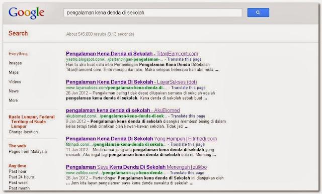 AKU_ANTARA_15_BLOGGER_KACAK_DI_MALAYSIA