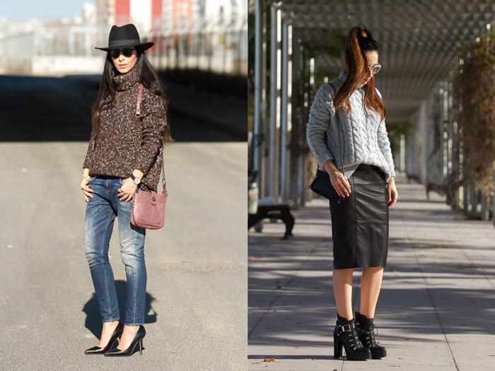 Blogger en Valencia