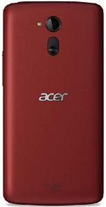 harga spesifikasi acer liquid E700 terbaru