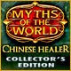 http://adnanboy.blogspot.com/2013/08/myths-of-world-chinese-healer.html