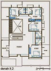 Dengan adanya denah jelas kita bisa melihat perencanaan pertama dan rupa dari rumah kita sebelum itu semua dibangun. Di tahap inilah anda bisa bermain dengan kekreatifan anda mendesain dan membuat rancangan dari tempat tinggal anda.