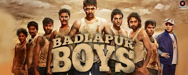 Badlapur Boys 2014 Full Hindi Movie Download Hd,Mp4,3Gp,HQ,AVi