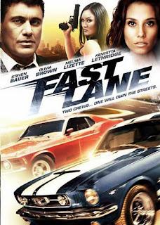 ver Fast Lane (2011) Online Latino