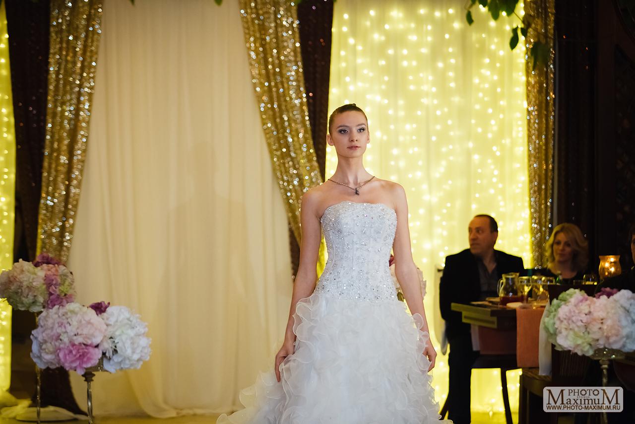Идеальные свадьбы воронеж