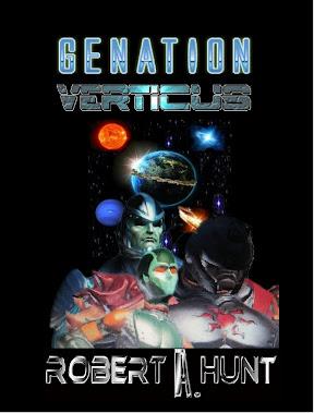 Genation 2 Verticus
