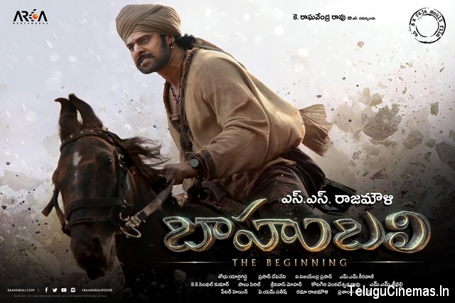 Baahubali New posters, Baahubali Posters, Baahubali images, Baahubali stills, Baahubali pictures, Baahubali wallpapers, Baahubali Telugucinemas.in ,Prabhas ,Rana , Baahubali posters,Anushka  Baahubali posters,Thamanna  Baahubali posters,S.S.Rajamouli  Baahubali posters, Baahubali wallpapers, Baahubali images, Baahubali pics, Baahubali pixs, Baahubali Telugucinemas.in,Prabhas on Horse  Baahubali, Baahubali collections till now, Baahubali movie collections . Telugucinema pride  Baahubali