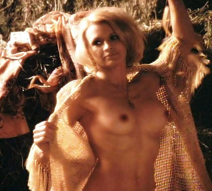 Kristen johnston nude photos