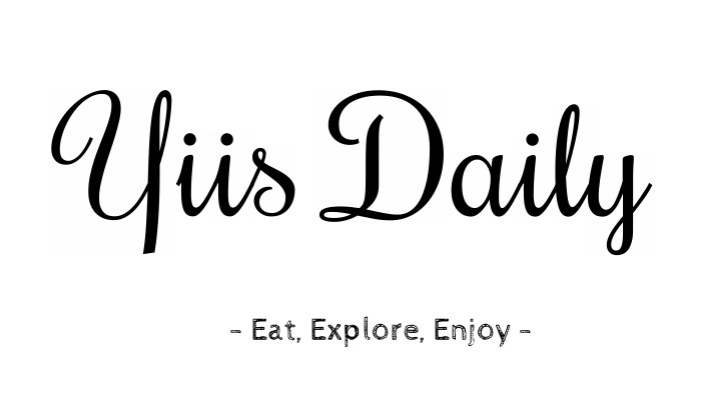 Yiis Daily