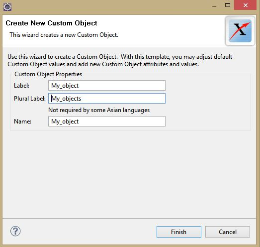ide_new_custom_object