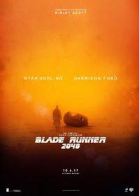İlk İzlenim: Blade Runner 2049