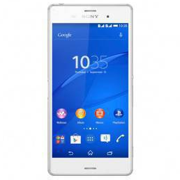 Sony Xperia S60 mobile with 20 MP Camera in Bangladesh