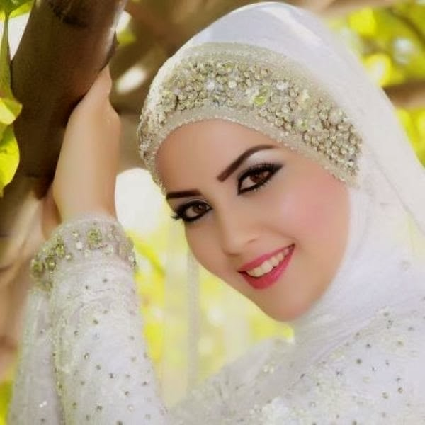 Latest+Hijab+Female+HD+Pictures+And+Wallpapers+2013 2014008