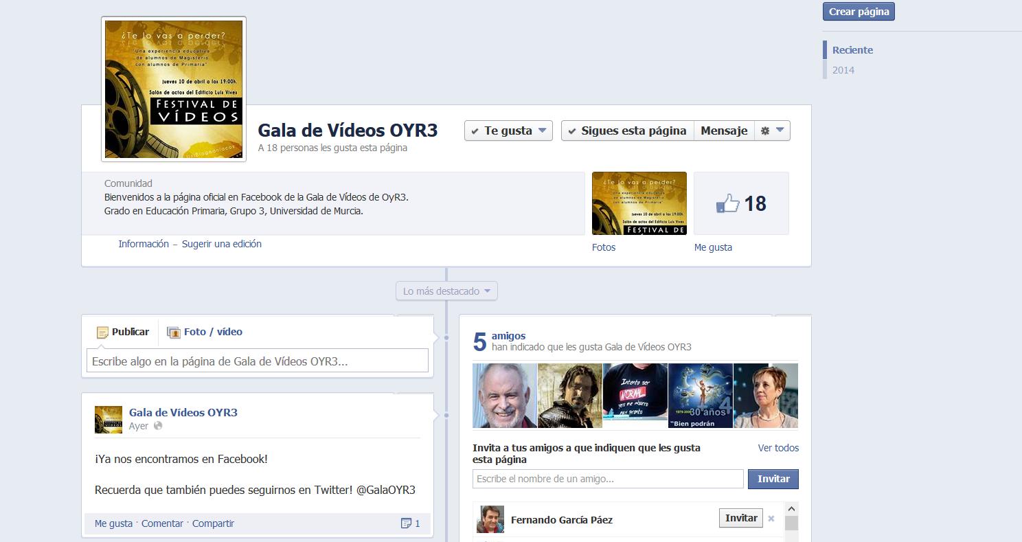 https://www.facebook.com/galadevideosoyr3