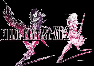 [Análisis] Final Fantasy XIII-2. Square-Enix repite universo para los amantes de la primera entrega