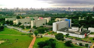 universidad-de-san-paulo