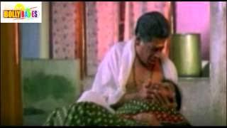 Hot Hindi Movie 'Angoori Shabab ' Watch Online