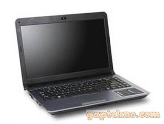 Laptop ADVAN