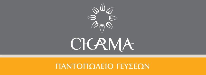 Charma Shop