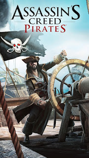 Download Mod Assassin's Creed Pirates v2.5.1