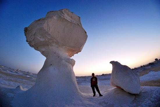White-Desert-Western-Egypt