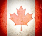 Proudly Canadian since 1971