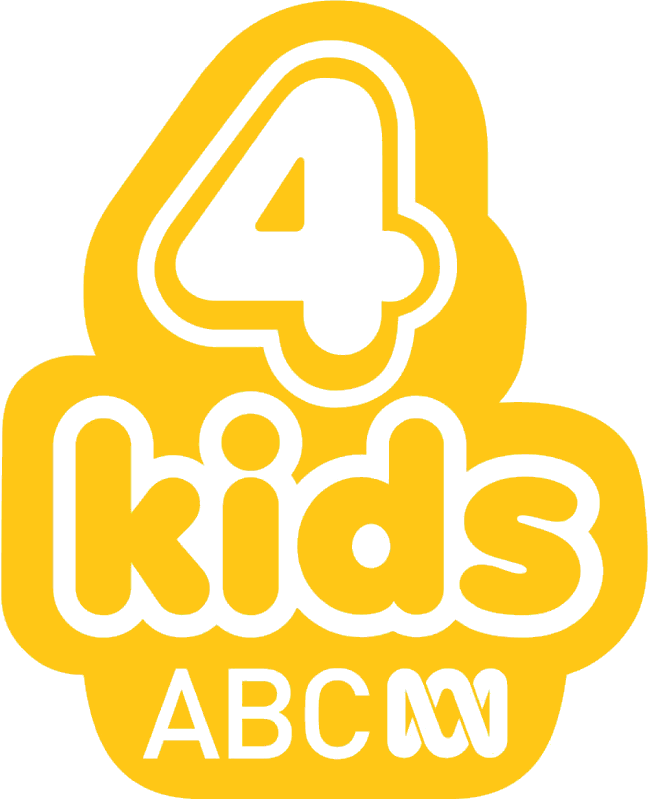 The Branding Source Hulsbosch Creates Unified Brand For ABC Kids