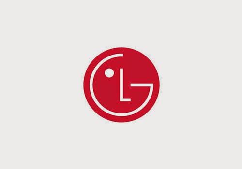 desain logo design logo  logo online funny logo logo design logo design contest free logo