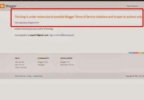 megnatasi blog di gembok google