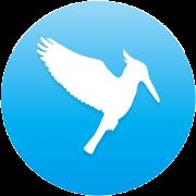Guía de aves de Argentina