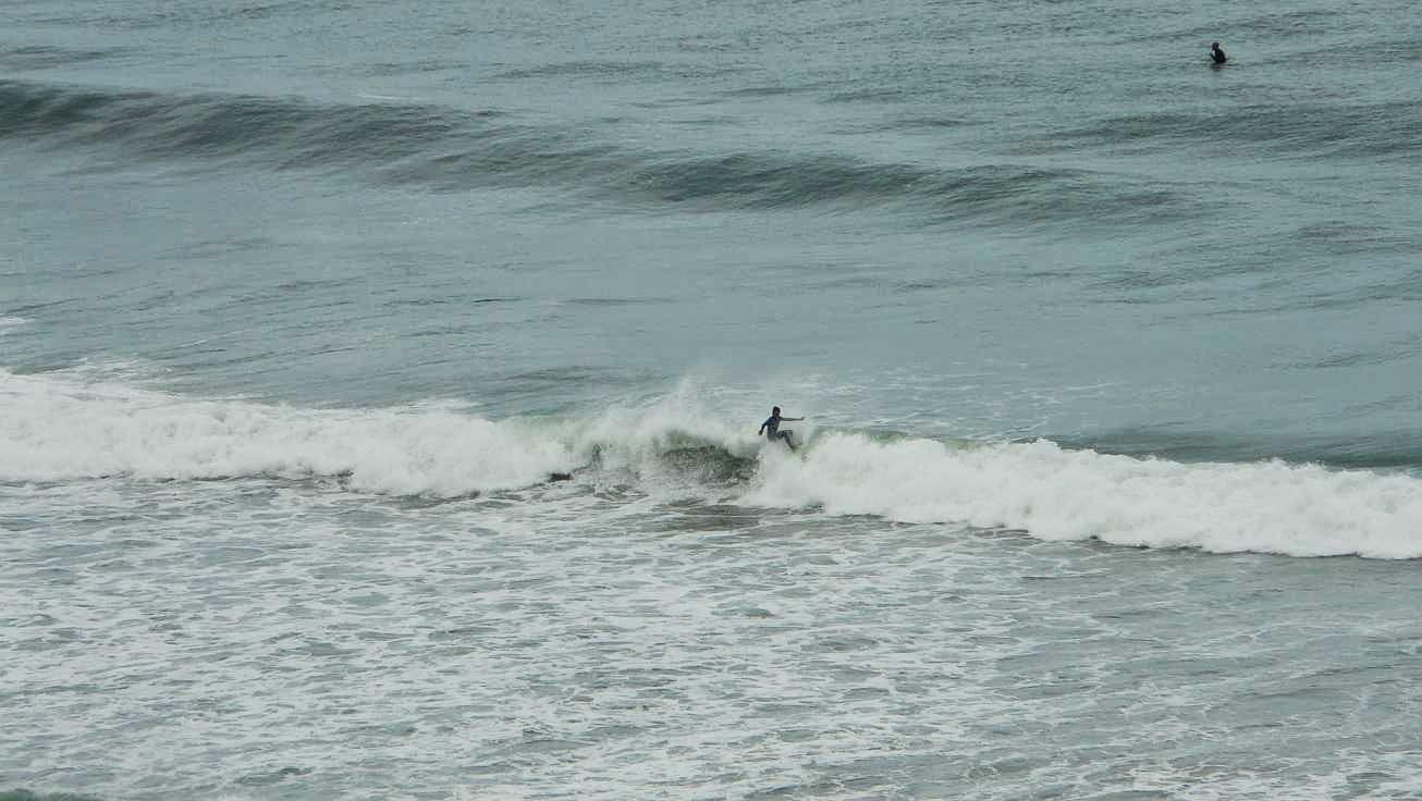 surf sopelana noviembre 2014 23